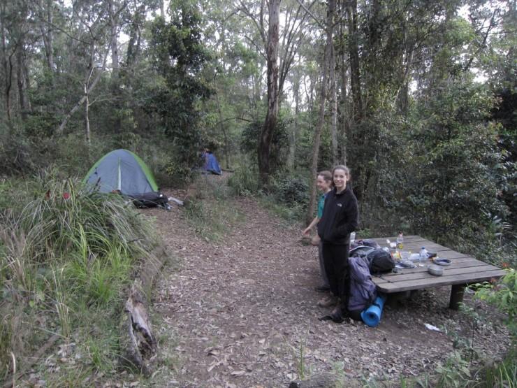 Conondale-National-Park-hike