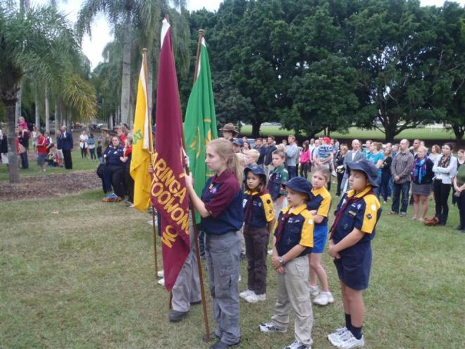 anzac-day-scouts