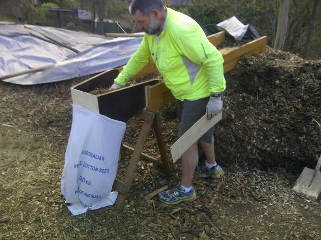 mulch-drive-bagging