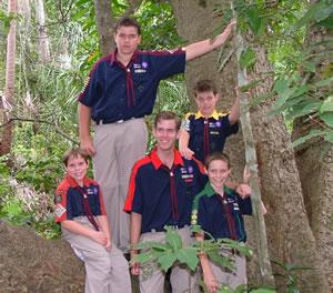 scout-uniform
