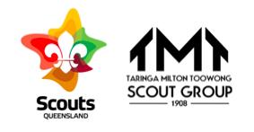 Taringa Milton Toowong Scout Group